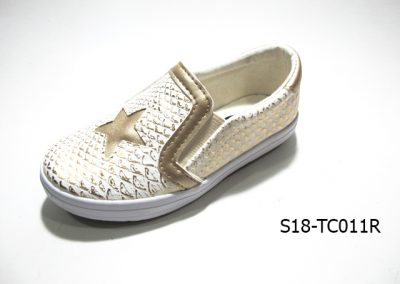 S18-TC011R - White Gold 1