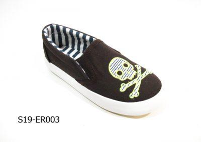 S19-ER003 - Brown