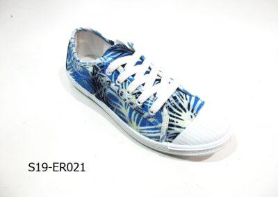S19-ER021 - LT Blue