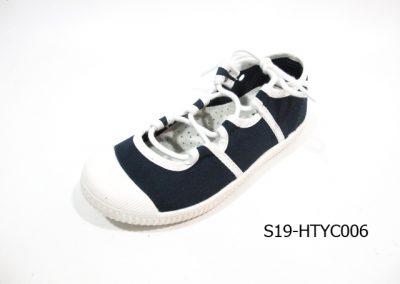 S19-HTYC006 - Navy Blue