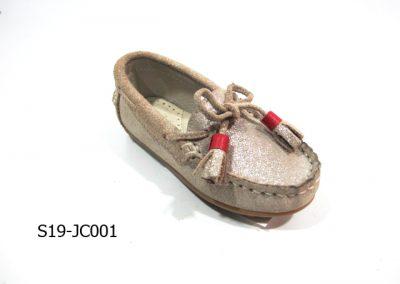 S19-JC001 - Beige