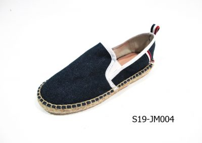 S19-JM004 - Jeans (C)