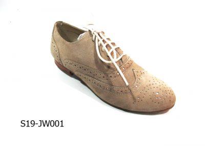 S19-JW001 - Beige