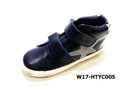 W17-HTYC005 - Navy