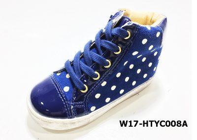 W17-HTYC008A - navy-blue