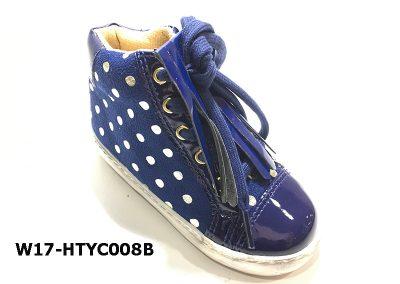 W17-HTYC008B - navy-blue