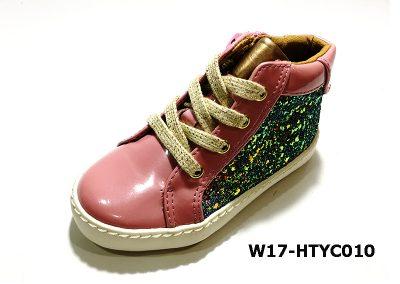 W17-HTYC010 - Pink