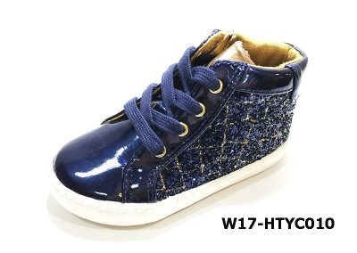 W17-HTYC010 - navy