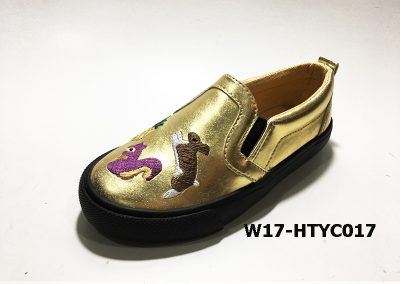 W17-HTYC017 - Gold (28)
