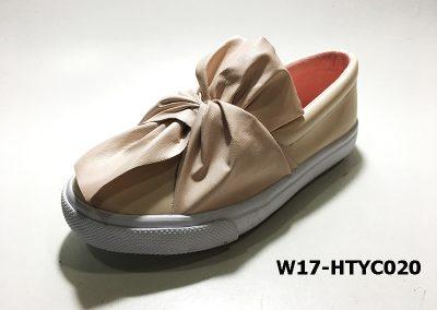 W17-HTYC020