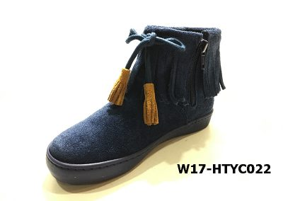 W17-HTYC022 - Navy Blue 2