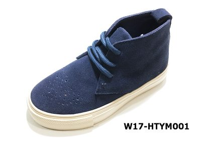 W17-HTYM001 - Navy