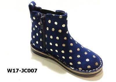 W17-JC007-Blue 2