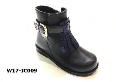 W17-JC009-Black -1