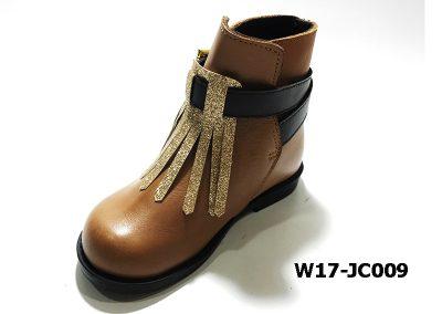 W17-JC009-Cognac -2