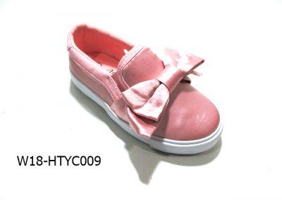 W18-HTYC009 - PINK (C)