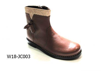 W18-JC003 - Brown