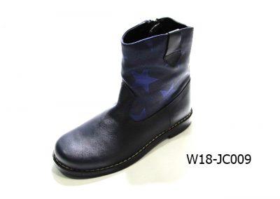 W18-JC009 - Navy